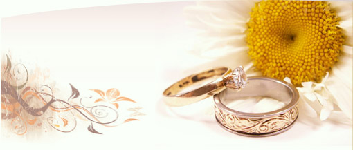 Поздравление свадьба поздравления